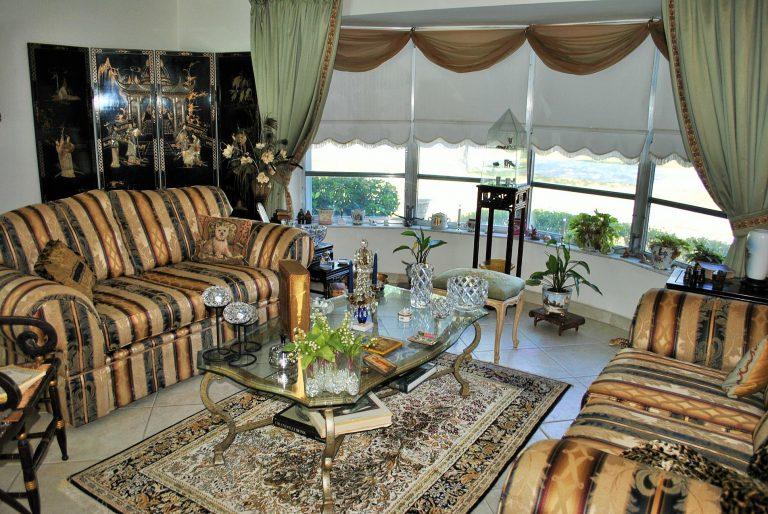 estate planning services fort lauderdale